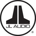 JL Audio Becomes Official Audio Sponsor of Two Summer WWA Events...
