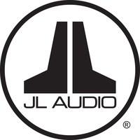 JL Audio Logo (PRNewsfoto/JL Audio)