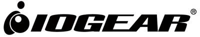 IOGEAR Logo (PRNewsfoto/IOGEAR)