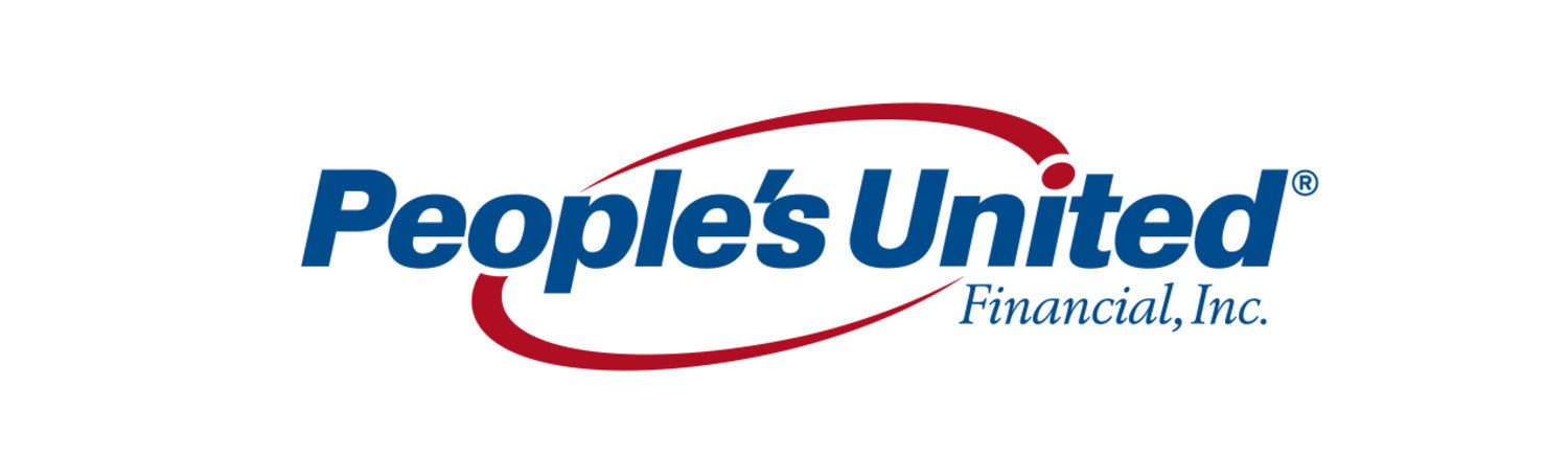 Image result for People's United Financial logo