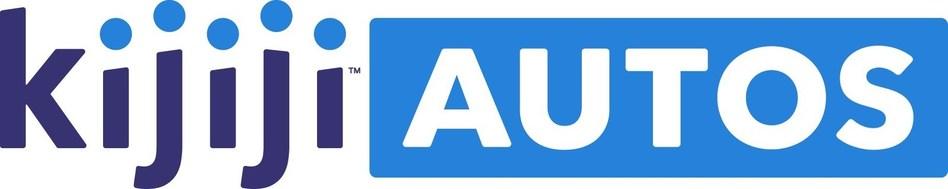 Kijiji Autos (CNW Group/AutoCanada Inc.)