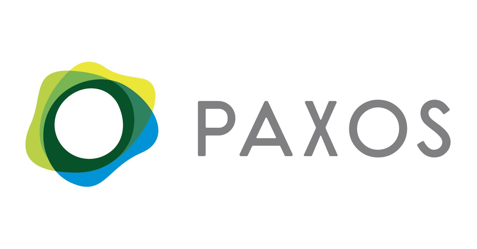 Image result for Paxos Trust Company