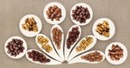 INC-Funded Study Announces New Scientific Evidence Suggesting Nuts May Help Improve Sperm Quality