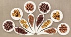 Nuts & Fertility (PRNewsfoto/INC)