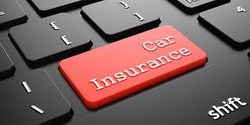 Common Errors Done When Requesting Online Car Insurance Quotes