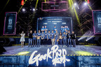 Winning Teams of CAAD CTF Contest at GeekPwn2018 Shanghai