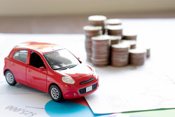 Get The Best Car Insurance Discounts