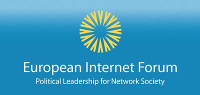 European Internet Forum