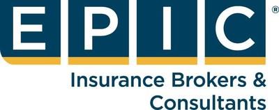 EPIC Holdings Logo