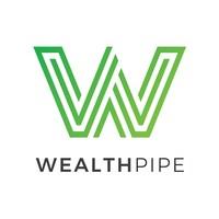 WealthPipe