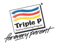 Triple P - Positive Parenting Program (CNW Group/Kinark Child and Family Services)