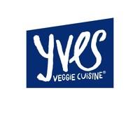 Yves Veggie Cuisine (CNW Group/Yves Veggie Cuisine)