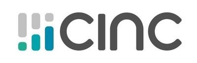 CINC (Commissions Inc.)