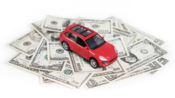 Always Get Online Car Insurance Quotes Before Renewal