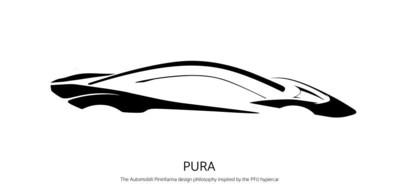 PURA Design Philosophy