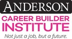 Anderson Career Builder Institute Announces Two New Pre-Apprentice Programs Starting January 21, 2019