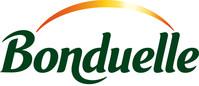 Logo : Bonduelle (CNW Group/Bonduelle Amérique du Nord inc.)
