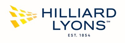 Hilliard Lyons Agrees to Join Baird