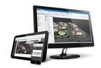 La solution iBwave FiberPass ™ automatise l'ensemble du processus de planification, de conception et de maintenance d'un réseau FTTx. Le résultat? Des projets plus courts et beaucoup moins d'argent dépensé. (Groupe CNW/iBwave Solutions)