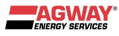 Agway Energy Services Logo