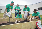 Comcast Awards More Than $300,000 in Grants to Community Partners in Florida