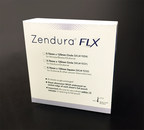Bay Materials announced the commercial release of Zendura® FLX™, an entirely new and unique plastic material engineered specially for fabricating clear aligner orthodontic appliances.