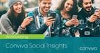 Conviva Acquires Delmondo, a Social Video Intelligence Solution for Streaming TV