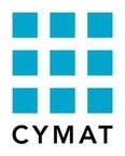 Cymat Technologies Ltd. (CNW Group/Cymat Technologies Ltd.)