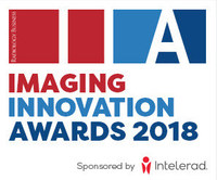 The Imaging Innovation Awards recognize healthcare professionals that have combined creative thinking with coordinated teamwork to develop a notably original breakthrough in some particular aspect of medical imaging.