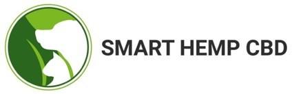 Smart Hemp CBD
