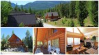 MLS® # 2424233 | 116 River Bend LANE, Kimberley, BC, V1A 0A6 | $399,000 | Royal LePage East Kootenay Realty | Listing agent: Tara Sykes (CNW Group/Royal LePage)