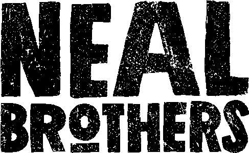Neil Brothers Inc. (CNW Group/Newstrike Brands Ltd.)