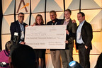 GreenMark Wins $100,000 in Funding at Accelerate Michigan