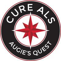 www.augiesquest.org