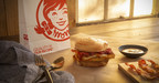 Wendy's New Bacon Maple Chicken Sandwich, Where Sweet Meets Savory Meets Convenience