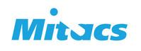 Mitacs Inc. (CNW Group/Mitacs Inc.)