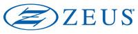(PRNewsfoto/Zeus Industrial Products, Inc.)