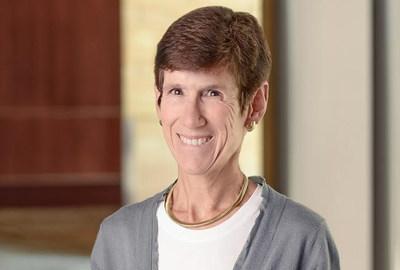 Lee Hanson, Vice Chairman of Heidrick & Struggles' global CEO and Board of Directors Practice