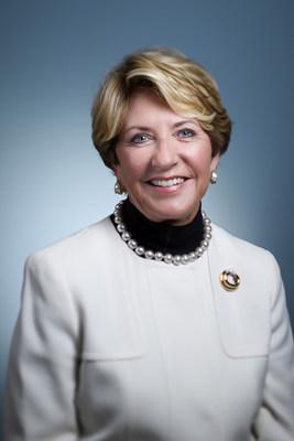 Southern Company Director Ronee Hagen