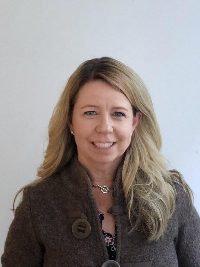 Becky Mulligan