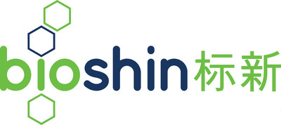 BioShin, Biohaven?s Asia-Pacific subsidiary company