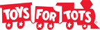 Dickey's Barbecue Pit Partners with Toys for Tots