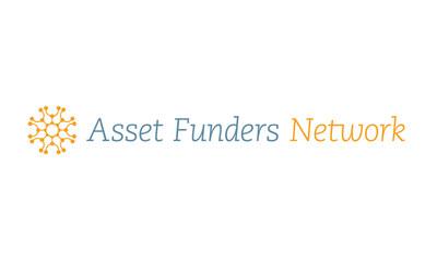 Asset Funders Network logo
