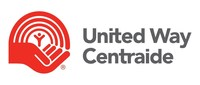 United Way Centraide (CNW Group/United Way Centraide)