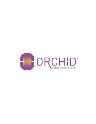 The Orchid Safety Release Valve™ is a patient safety device designed to help prevent intravenous (IV) catheter dislodgement, a serious issue many vascular access specialists encounter on a daily basis.