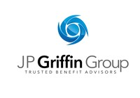 """""""We are very excited about the opportunity to partner with innovative and like-minded organizations,"""" said Jeff Griffin, President and CEO of JP Griffin Group."""