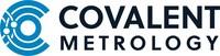 Covalent Metrology logo (PRNewsfoto/Covalent Metrology)