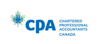 Chartered Professional Accountants of Canada (CNW Group/CPA Canada)
