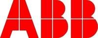 Logo: ABB inc. (CNW Group/ABB inc.)
