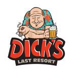 Dick's Last Resort Revitalizes Image, Same Sarcasm and Sass